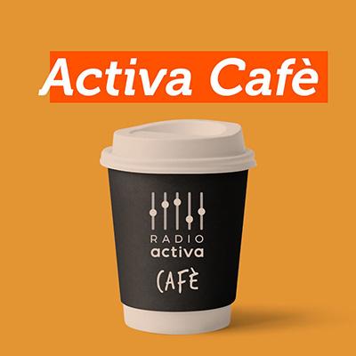 Activa Cafè Radio Activa