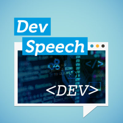 Dev Speech Radio Activa