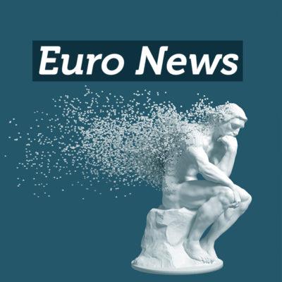 EURO NEWS image