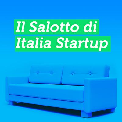 Startup radio activa