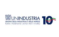 Logo_0007_Unindustria