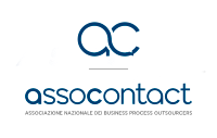 asso-contact