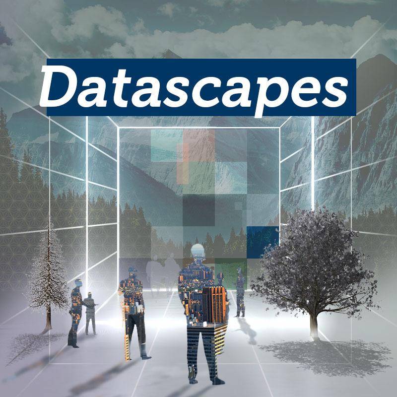 Datascapes | Radio Activa