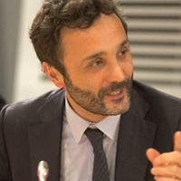 Luca Lanetta