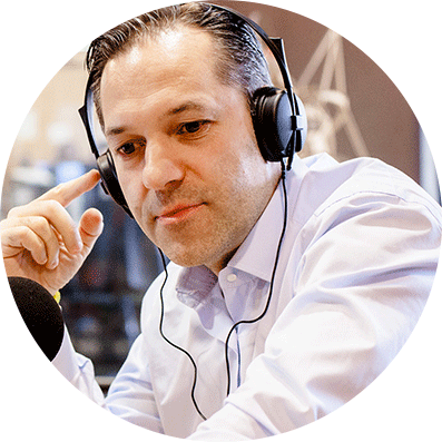 Enrico Pagliarini
