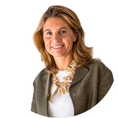 Elvira Carzaniga