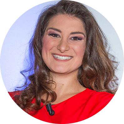 Virginia Stagni