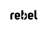 Logo_0000_Rebel