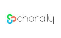 Logo_0002_Chorally
