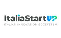 Logo_0003_Ita-startuop
