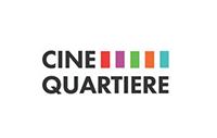 Logo_0007_Cinequartiere