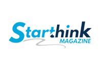 Logo_0008_Starthink