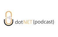 Logo_0009_Dotnet