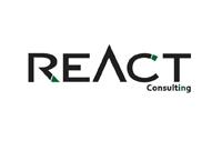 Logo_0011_React