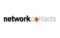 Logo_0012_Network