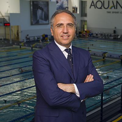 Gianni Nagni