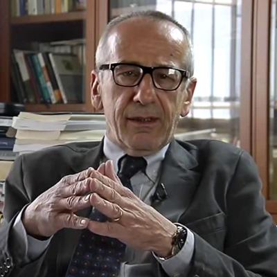 Adriano Segatori